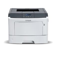 Lexmark laserski tiskalnik M1140