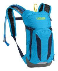 Camelbak plecak rowerowy Mini Mule Atomic Blue/Navy Blazer
