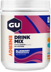 GU Energy Drink Mix (dóza 849 g/30 dávek)