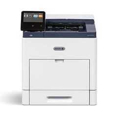 Xerox laserski tiskalnik VersaLink B610DN + toner