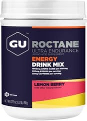 GU Roctane Energy drink mix (dóza 780 g)