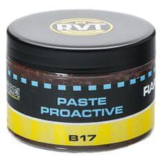 MIVARDI Obalovací Pasta Rapid ProActive 120 g