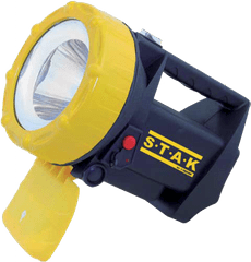 Velamp S.T.A.K 30W XML CREE LED R930