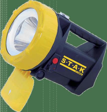 Velamp S.T.A.K 30 W XML CREE LED R930 világítótest