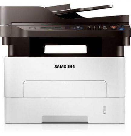 HP večfuncijska naprava Samsung SL-M2675F