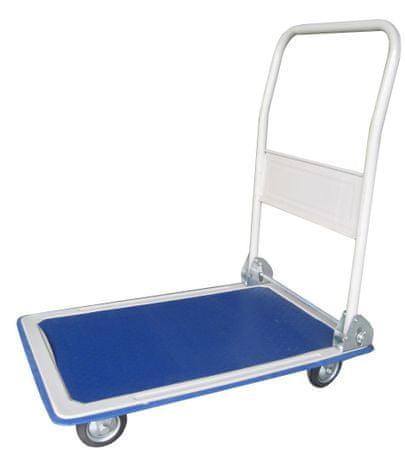 M.A.T Group transportni voziček (791501)