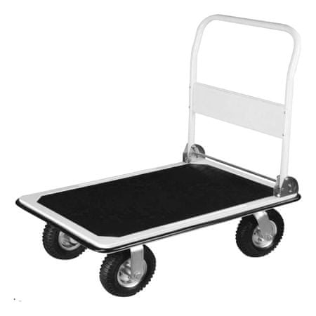 M.A.T Group transportni voziček (791497)