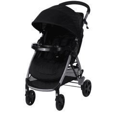 Safety 1st otroški voziček Step&Go
