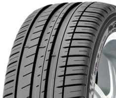 Michelin Pilot Sport 3 255/35 ZR18 94 Y - letné pneu