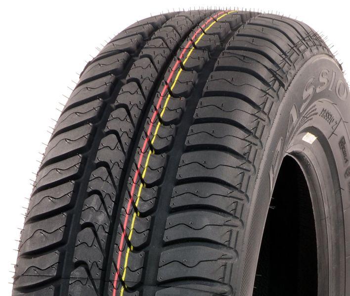 Debica Passio 2 165/70 R13 79 T - letní pneu