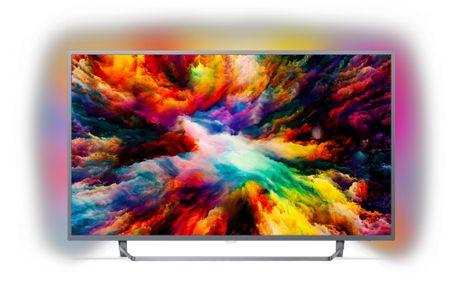 Philips TV sprejemnik 43PUS7303/12