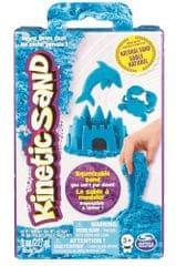 Kinetic Sand Základná krabica s pieskom rôznych farieb 227 g
