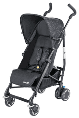 Safety 1st otroški voziček Compa'City