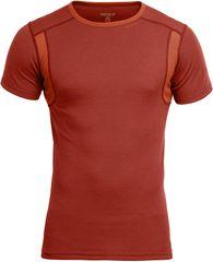 Devold Męski T-Shirt