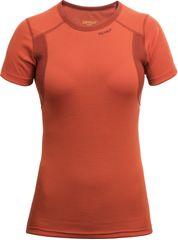 Devold Damski T-Shirt