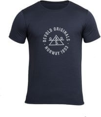 Devold Męska koszulka Original Tee