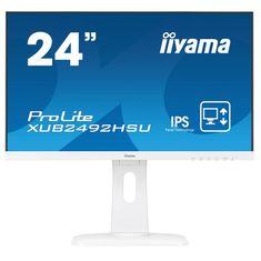 iiyama IPS monitor XUB2492HSU-W1