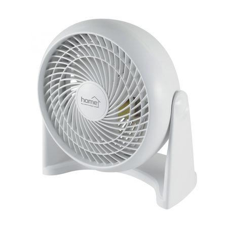 Home TF 23 TURBO Asztali / fali ventilátor
