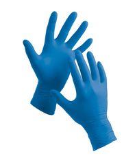 Červa Jednorazové rukavice Spoonbill (100 ks)  S