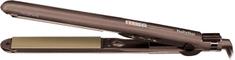 BaByliss pegla za kosu ST286PE, 230°C
