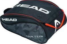 Head Tour Team Shoe Bag