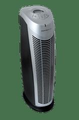 Gotie Oczyszczacz powietrza GOTIE Perfectair M-K00D1