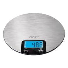 Gotie Waga kuchenna GOTIE GWK-100