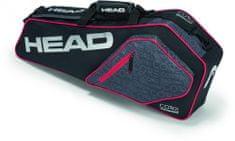 Head Core 3R Pro