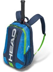 Head Elite Backpack