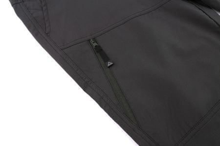 808f560c26 Loap spodnie Udon