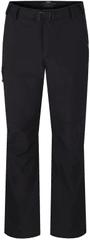 Loap spodnie Udon