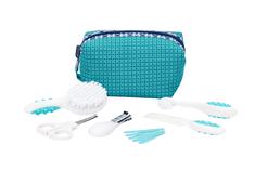 Safety 1st higienski set za nego otroka Essential grooming kit