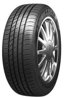 Sailun pnevmatika Atrezzo Elite 235/60 R16 100W