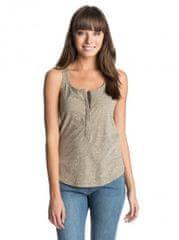 Roxy majica brez rokav Stone Steps, ženska