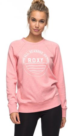 ROXY Sailor Groupieb Lady Pink XS