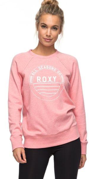 Roxy Sailor Groupieb Lady Pink S