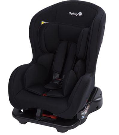 Safety 1st Sweet Safe, Full Black
