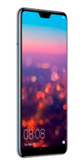 Huawei GSM telefon P20 Pro, moder