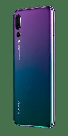 Huawei P20 Pro caaa459579