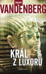 Vandenberg Philipp: Král z Luxoru