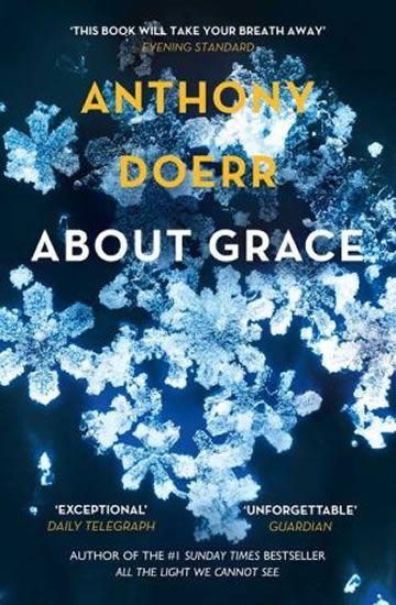 Doerr Anthony: About Grace