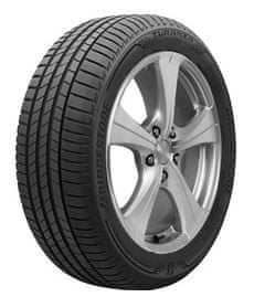 Bridgestone pnevmatika Turanza T005 205/55R16 91V