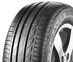 Bridgestone Turanza T001 215/55 R17 94 V - letní pneu