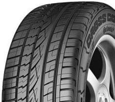 Continental CrossContact UHP 235/65 R17 108 V - letní pneu