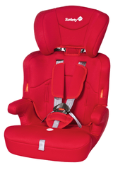 Safety 1st dječja autosjedalica Ever Safe