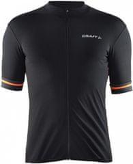 Craft moška kolesarska majica Classic Jersey