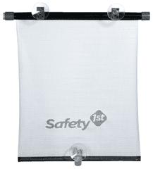 Safety 1st Sluneční clona do auta rolovací, 2ks
