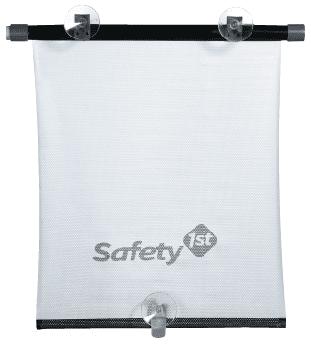 Safety 1st avtomobilsko senčilo, 2 kosa