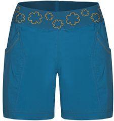 Ocún Pantera Shorts