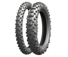 Michelin pnevmatika Enduro Medium (R) TT 140/80R18 70R M/C